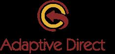 Adaptive Direct