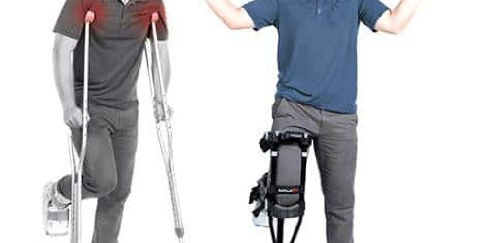 14220191010iWALK-2.0-Hands-Free-Knee-Crutch-IGM